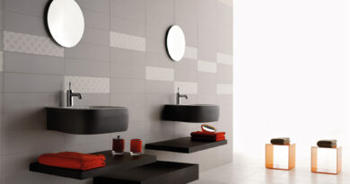 how to choose ceramic tiles