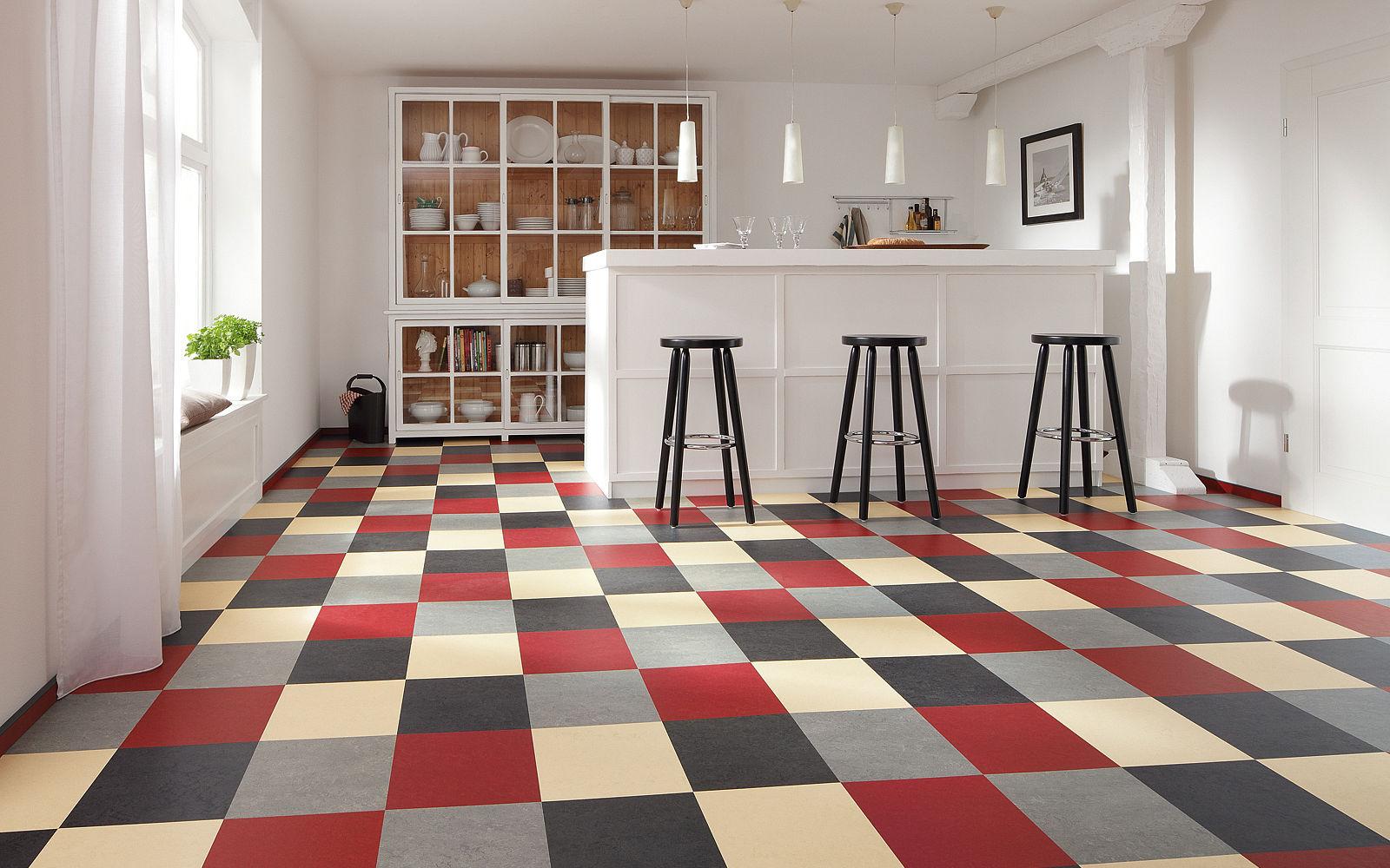podne obloge od linoleuma asopis podovi. Black Bedroom Furniture Sets. Home Design Ideas