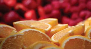 Šta je HACCP standard?