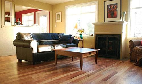 kvalitetni podovi