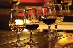 zanimljivosti - vino
