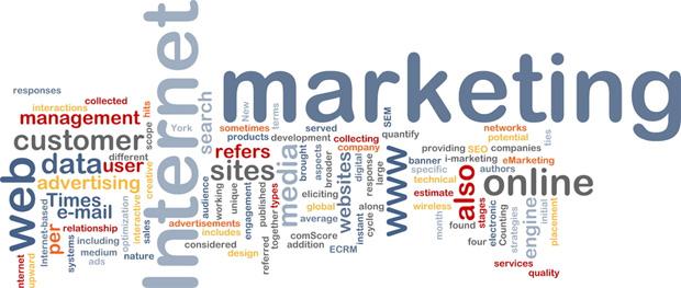 Marketing na portalu i časopisu Podovi
