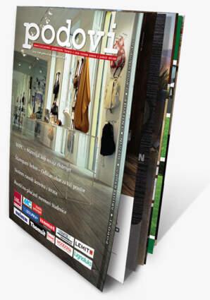 Prelistaj online 16-ti broj časopisa Podovi