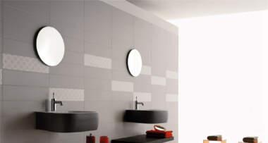 Podne i zidne keramičke pločice