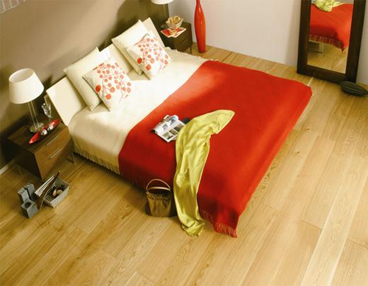 sređivanje podova