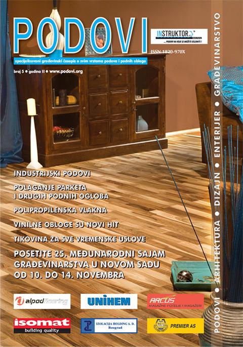 Časopis u PDF formatu 5