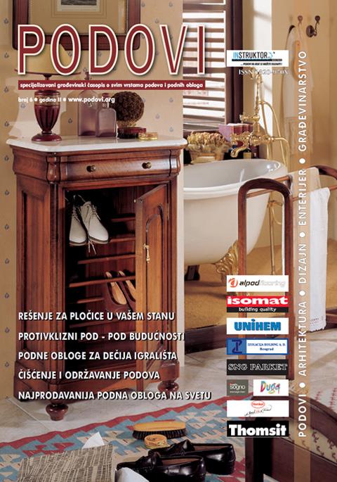 Časopis u PDF formatu 6
