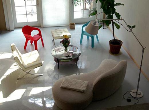 podovi za dom