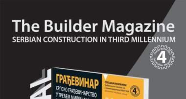 Građevinar