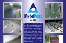 MetalPoks