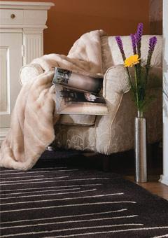 tepih za ambijent