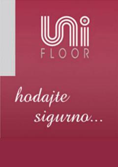 UniFloor