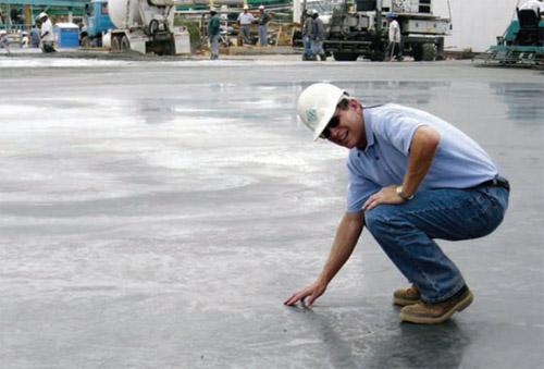 ruredil beton bez armature