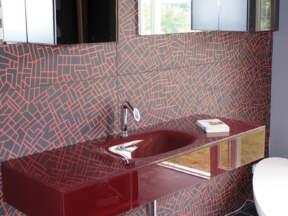 Keramika kupatilo