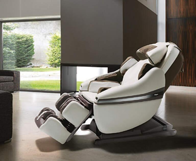 Arcus masažne fotelje