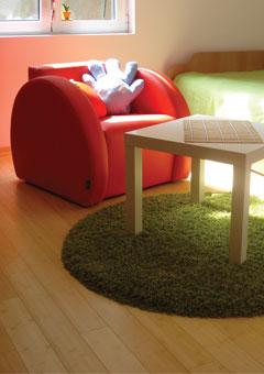 Ekološki podovi