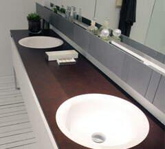 Proširenje kupatila