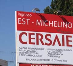 Cesraie 2010