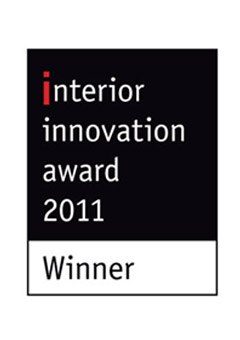 interior innovation award 2011 asopis podovi. Black Bedroom Furniture Sets. Home Design Ideas