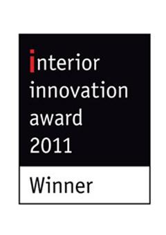 Interior award