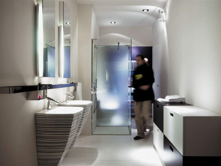 Renoviranje kupatila