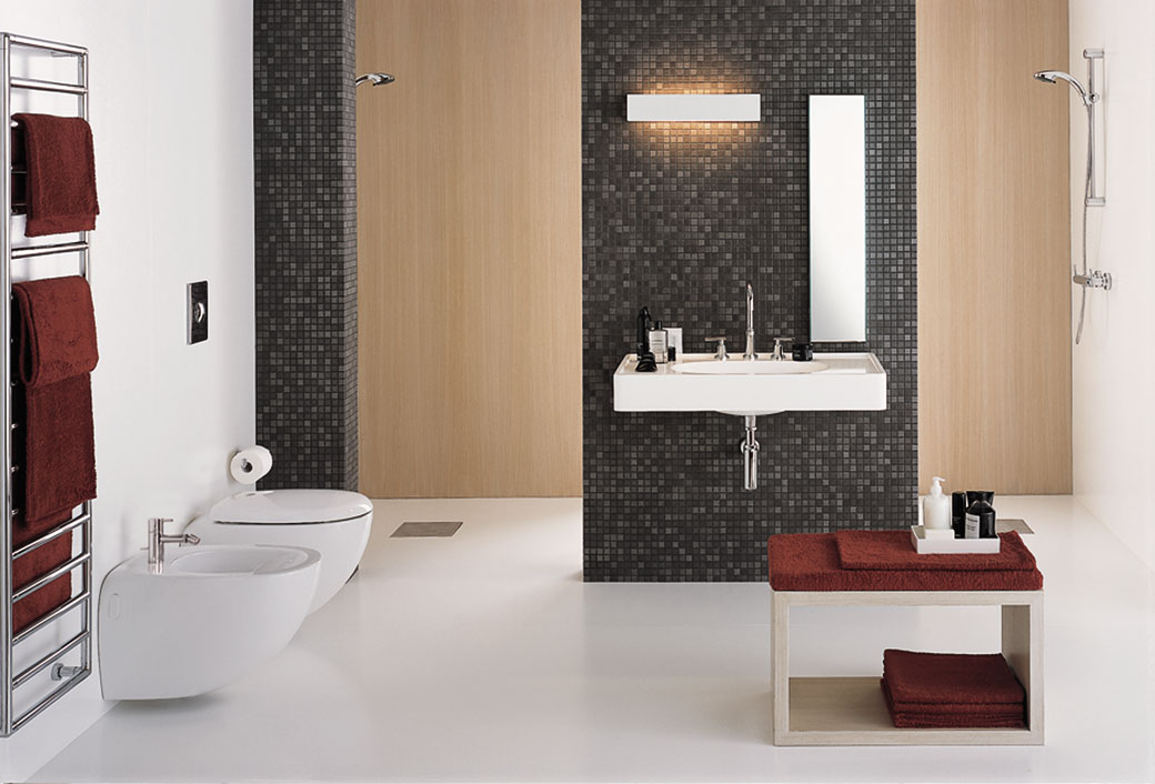 kupatilo uređenje