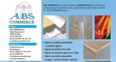 abs commerce