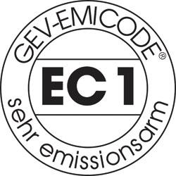 emi code