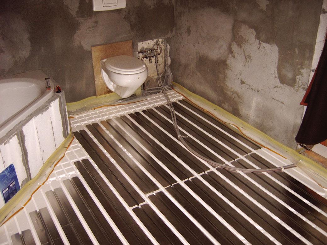 vlaga u cementnoj ko uljici asopis podovi. Black Bedroom Furniture Sets. Home Design Ideas