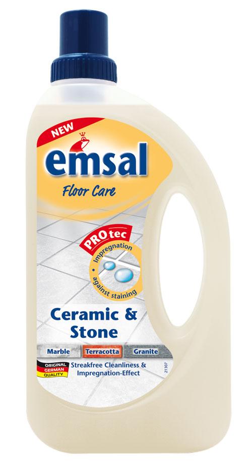 Emsal ceramic & stone