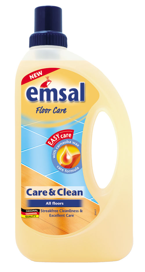 Emsal care & clean