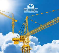 37 sajam građevinarstva seebbe