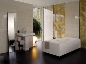 ceramix kupatilo