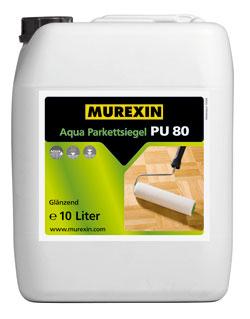 Murexin PU 80