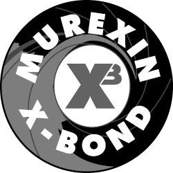Murexin X3 X-Bond