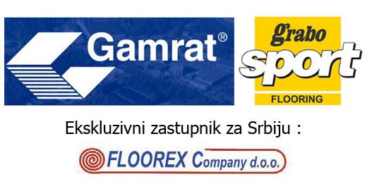 Floorex company doo