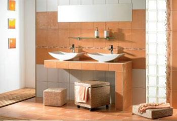 keramika za kupatila