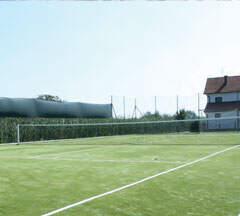 Podloge za teniske terene