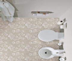 Malo funkcionalno kupatilo