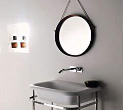 Sanitarije kupatilo tuš kabine