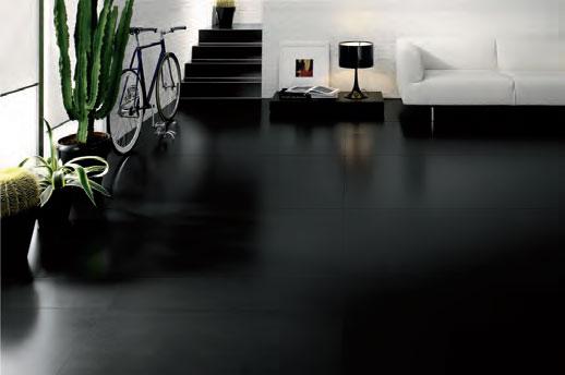 KERLITE (Black)