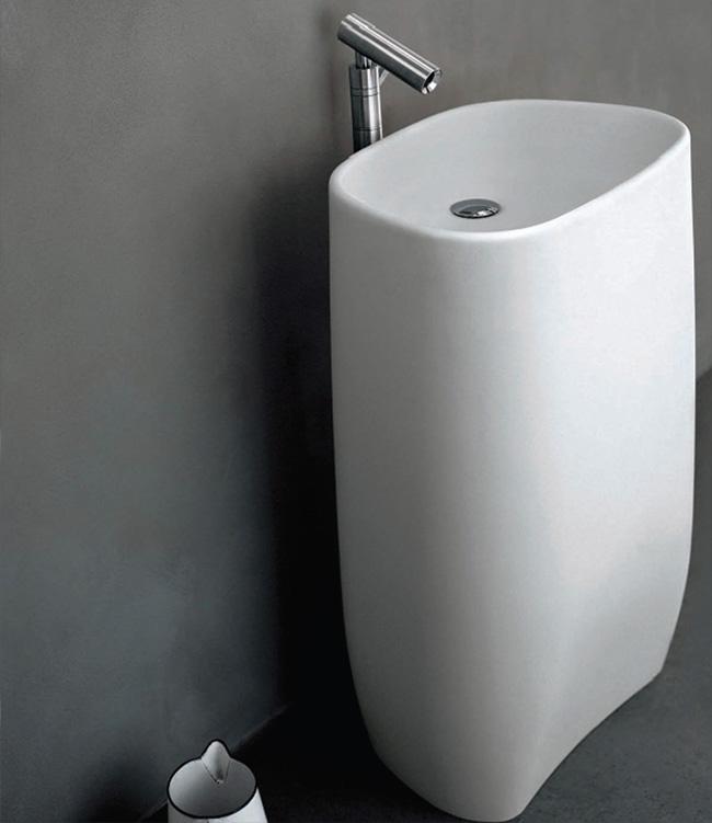 kupatilo detalji