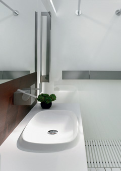 Kupatilo i toalet u jednoj celini