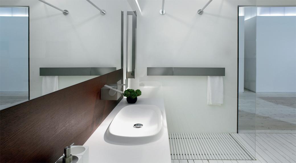 Kupatilo i sanitarije