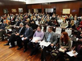 CEDEF stručna konferencija