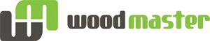 woodmaster logo