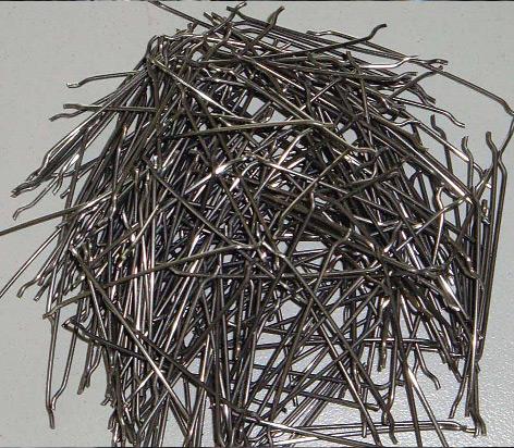 Čelična vlakna