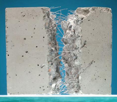 Mikroarmirani beton
