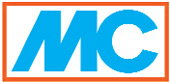 MC Bauchemie logo