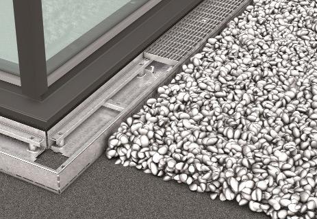 sistem za odvodnjavanje